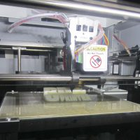 3d printer abs